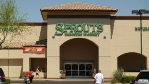 sprouts (2)